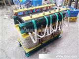 SBK-80KVA三相变压器 推广上海华匀变压器