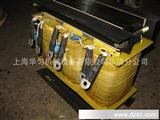 QZB三相自耦变压器 100kw自耦变压器 乐清变压器 全铜变压器