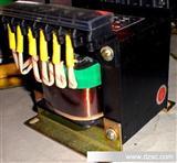 控制变压器三相伺服变压器