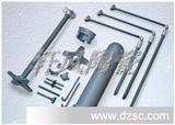 高纯氮化硅陶瓷根据客户需求