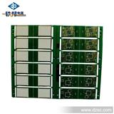 批发多层pcb电路板 pcb电路板 柔性pcb线路板 pcb设计