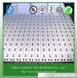 高导高耐压环保铝基板,PCB电路板 铝基板 pcb pcb电路板 电路板
