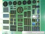 各规格太阳能小组件太阳能板