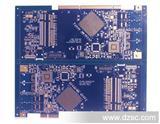 多层PCB生产制造