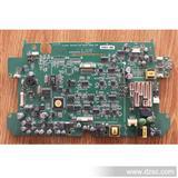 专业快速高品质SMT pcb线路板贴片 电路板 PCB工厂  厂家批量生产