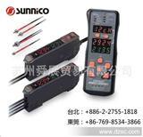 欧姆龙 数字式光纤传感器 E3X-DA-S/MDA omron 光电传感器