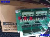 日本布法罗原装正品信号放大器DTV-MIC110
