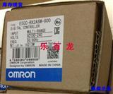 原装E5CC-RX2ASM-800欧姆龙电子温控器