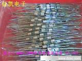 厂家直销引线保险丝管 250V/1A,2A,3A,5A,  3.6*10