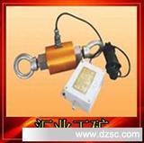 矿用张力传感器GAD10(0~10T)  皮带输送机专用仪器