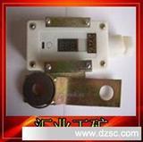 GWD150矿用温度传感器   汇业智能温度传感器