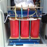 三相变压器 变压隔离变压器  恒压变压器 50KVA 变压器