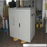 三相干式隔离变压器SG-100KVA 质量保证100%铜 690/400