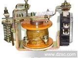 高品质 过电流继电器JL14-11Z(J)-100A /200A