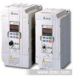 台达变频器VFD-M系列-低噪音迷你型变频器  实用环保 批发
