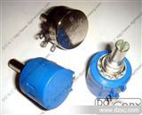线绕电位器,RV24电位器,TOCOS,BOURNS进口电位器