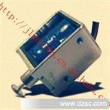 SU0520框架电磁铁适用于打卡机、收银机等