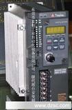 现货特价袜机变频器,横机变频器,储纬器变频器