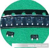 低电压霍尔传感器 磁控三极管 全极性霍尔IC