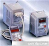 特价批发爱德利变频器AS4-307(AS4-IPM)原装 变频器 爱得利