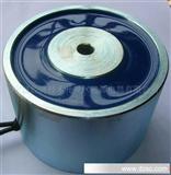 吸盘式电磁铁JSP-9060,电磁吸铁,电磁吸盘,电磁