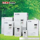 厂价直销三晶变频器SAJ800-G系列:V011G3