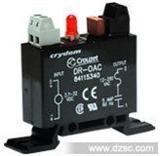 CRYDOM继电器DRIAC24A     原装正品
