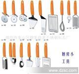【厂家直销】厨房小工具/不锈钢制品/厨具/
