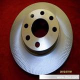 莱州鸿继是经过了阿里巴巴实地认证确认莱州正规的刹车盘生产企业