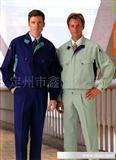 -26河北保定定州各种工装,制服,防静电服
