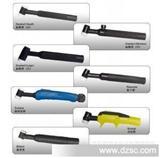 焊枪-优质氩弧焊枪 水冷氩弧焊枪  氩弧焊枪 氩弧焊焊枪