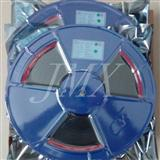 QX9931 5W-7W 隔离带单级PFC QX9931  LED电源驱动IC