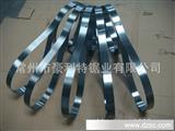热销广东省恒生海绵机械海绵刀带,切顶机,切边机裁断机用锯条