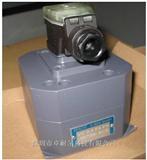 德国KRACHT液压系统、流量计、液压装置、液压马达、校验阀