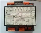 德国GMW多功能电表、电量变送器、数显表