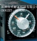 法国Crouzet高诺斯时间继电器