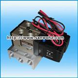 韩国三和电磁阀SVF3230-5G-02