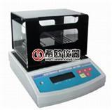 直读式电子密度计(比重天平),万分之一电子天平,河南电子天平生产厂家,DT600A电子天平
