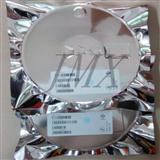 SY5814U 球灯泡 SY5814U原装正品 电源驱动IC