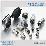MAOJWEI厂家-北京展讯
