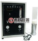 氧指数测定仪,河南氧指数仪生产厂家,数显氧指数测定仪-现货来电优惠