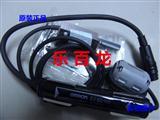 欧姆龙原装ZJ-SD100,ZJ-SDA11静电传感器现货正品
