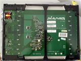 LC640.480.33-AC,801-0213-0显示屏