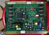 EL640.480-AA1,EL640480AA1 平达EL显示屏