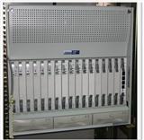 S330 中兴光传输设备