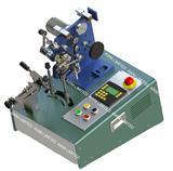 ATW100磁环绕线机
