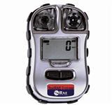 华瑞科力恒PGM-1700一氧化碳检测仪