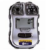 华瑞科力恒PGM-1700硫化氢检测仪