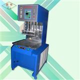 平湖转盘焊接机,平湖加热贡,平湖热压机,观兰热合机,封口机