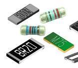 防腐蚀电阻,仪器仪表设备专用防腐蚀电阻